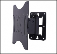 "LCD TV Wall Brackets Tilt And Turn25""- 37"" 5611"